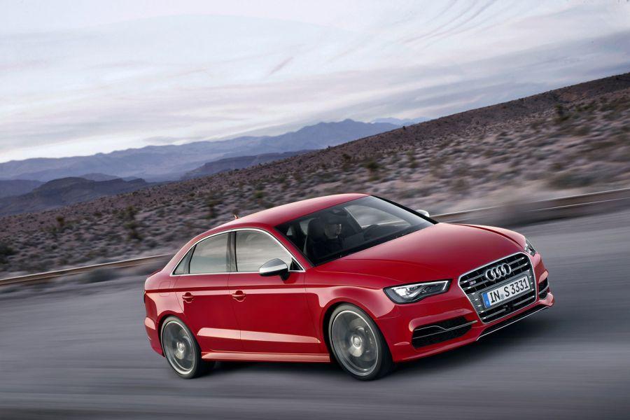 Piece detachee Audi