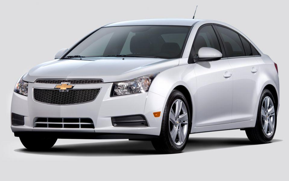 Piece detachee Chevrolet