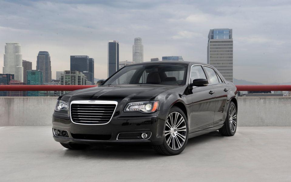 Piece detachee Chrysler