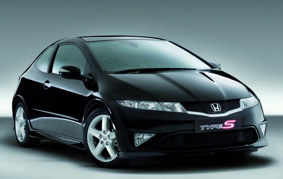 Piece detachee Honda