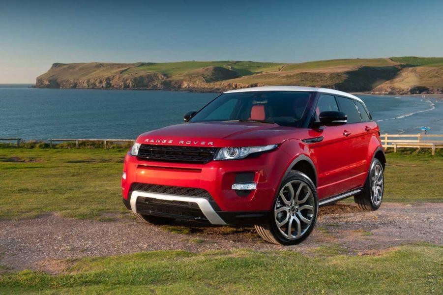 Piece detachee Land Rover