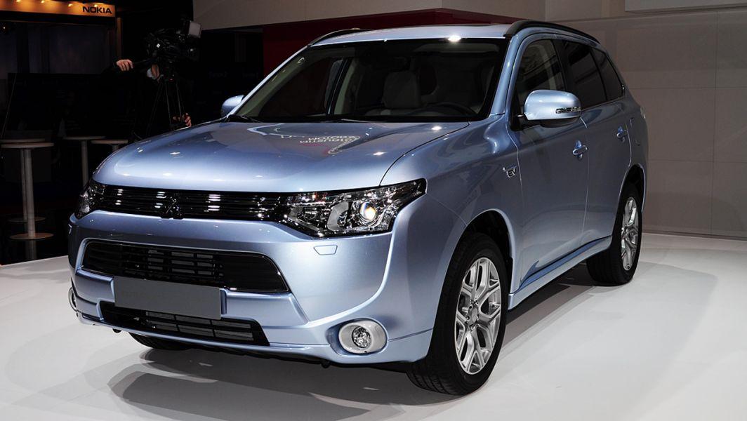 Piece detachee Mitsubishi