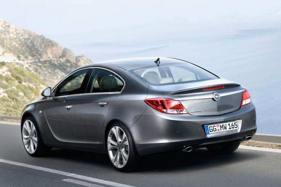 Piece detachee Opel
