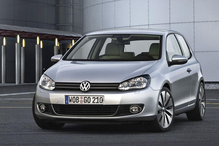 Piece detachee Volkswagen