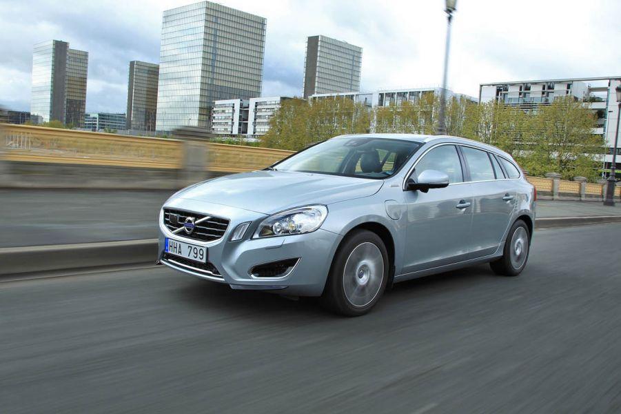 Piece detachee Volvo